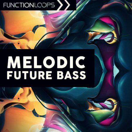 melodic-future-bass-by-function-loops