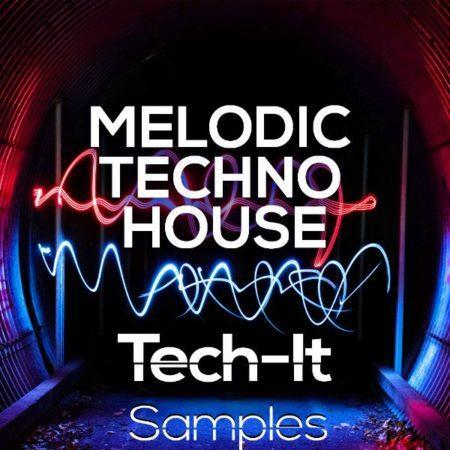 melodic-techno-and-house-tech-it-samples-sample-pack