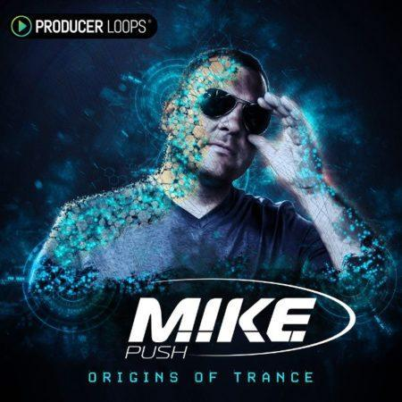 mike-push-origins-of-trance-sample-pack-producerloops