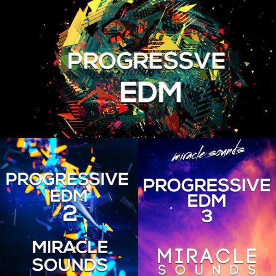 progressive-edm-bundle-by-miracle-sounds