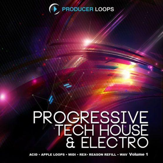 progressive-tech-house-and-electro-vol-1-sample-pack