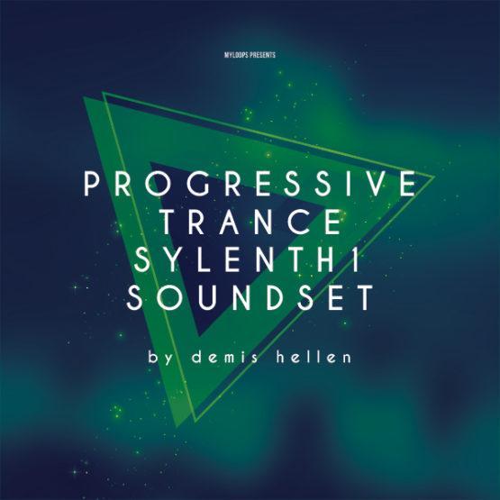 progressive-trance-sylenth1-soundset-by-demis-hellen-myloops