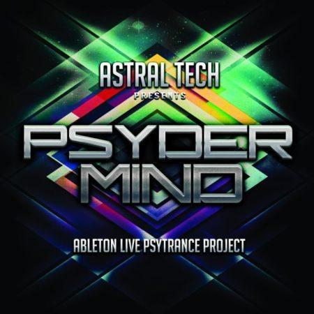 psydermind-ableton-live-psytrance-project-by-speedsound-astral-tech