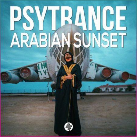 psytrance-arabian-sunset-template-ost-audio