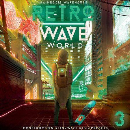 retrowave-world-3-sample-pack-by-mainroom-warehouse