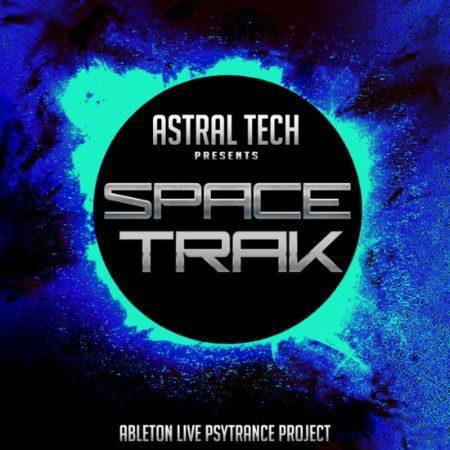 spacetrak-ableton-live-psytrance-project-speedsound