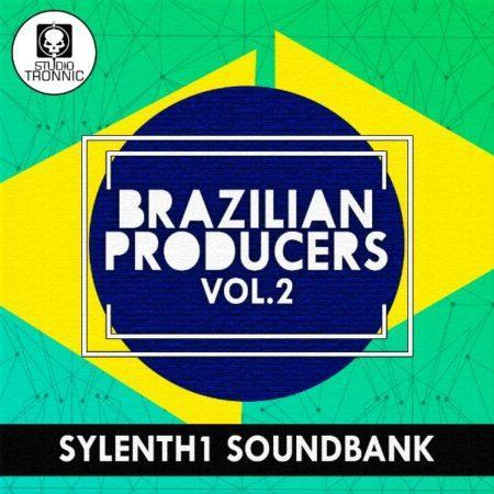 studio-tronnic-brazilian-producers-vol-2-for-sylenth1-soundset