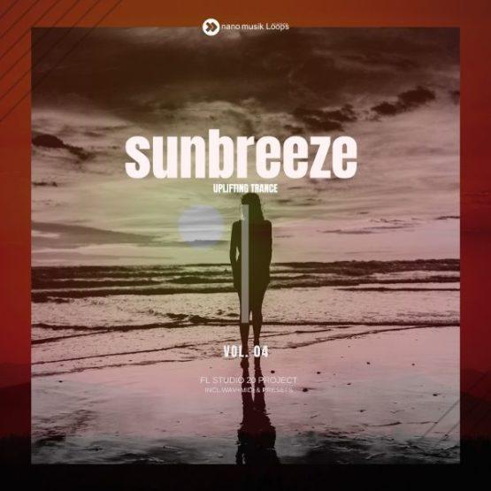 sunbreeze-vol-4-nano-musik-loops