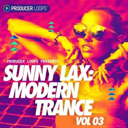 sunny-lax-modern-trance-vol-3-sample-pack-producer-loops