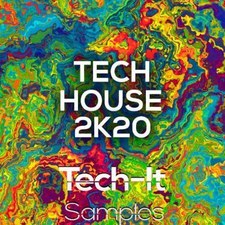 tech-house-2K20-sample-pack-tech-it-samples