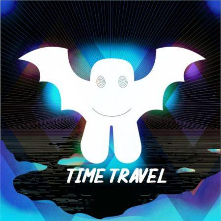 time-travel-ableton-live-template-by-steven-taylor