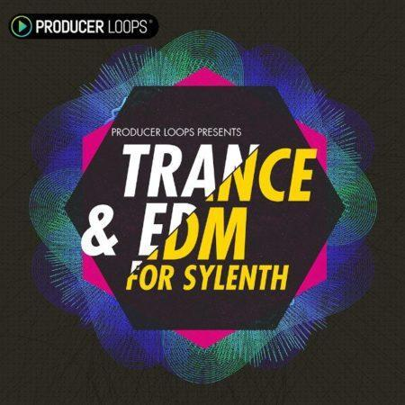 trance-and-edm-for-sylenth-soundset-producer-loops