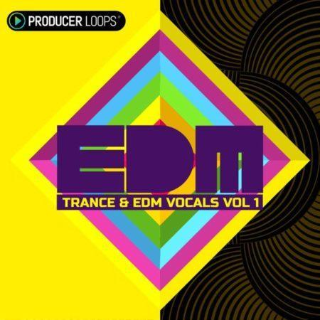 trance-and-edm-vocals-vol-1-sample-pack-producerloops