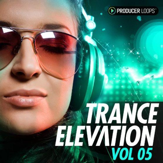 trance-elevation-vol-5-sample-pack-producer-loops