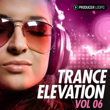 trance-elevation-vol-6-sample-pack-producer-loops