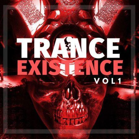 trance-existence-midi-presets-pack-stard-moon-myloops