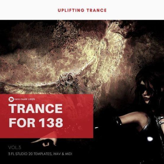 trance-for-138-vol-3-nano-musik-loops