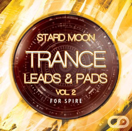 trance-leads-and-pads-for-spire-vol-2-stard-moon