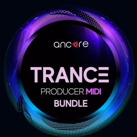 trance-midi-bundle-3-in-1-ancore-sounds-myloops