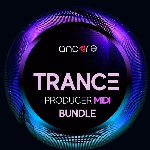 trance-midi-bundle-3-in-1-ancore-sounds-myloops