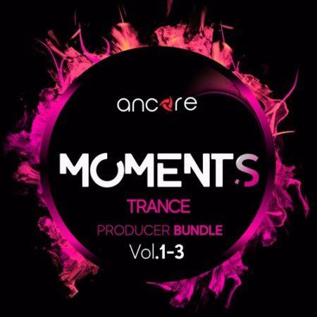 trance-moments-bundle-vol-1-3-ancore-sounds