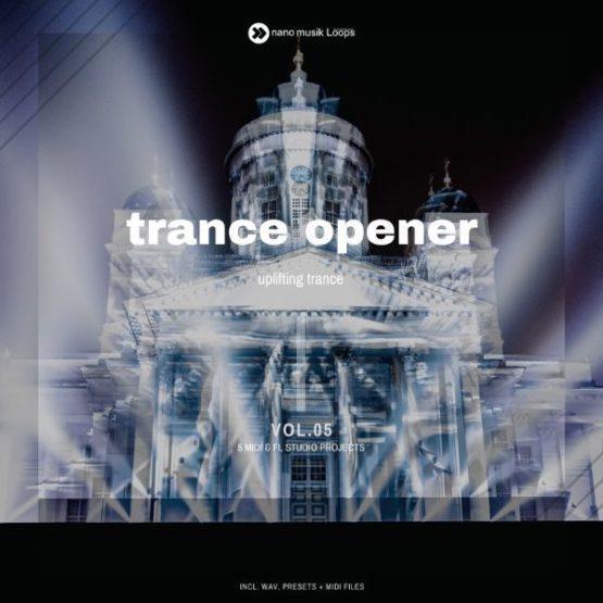 trance-opener-vol-5-nano-musik-loops