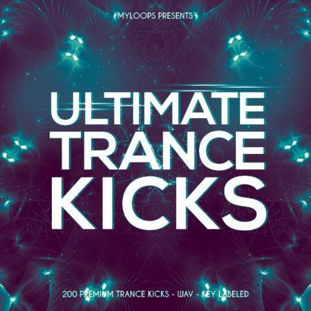 ultimate-trance-kicks-sample-pack-wav-myloops