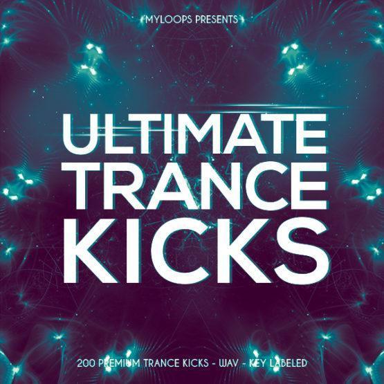 ultimate-trance-kicks-sample-pack-wav-myloops