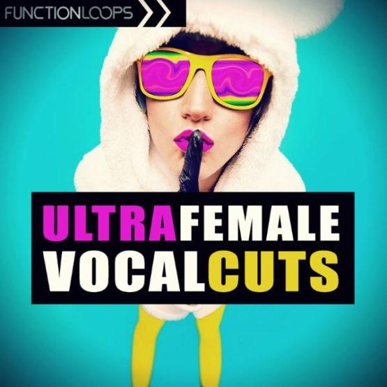 ultra-female-vocal-cuts-function-loops