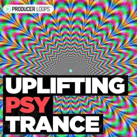 uplifting-psy-trance-vol-1-sample-pack-producer-loops