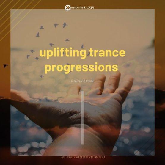 uplifting-trance-progressions-nano-musik-loops