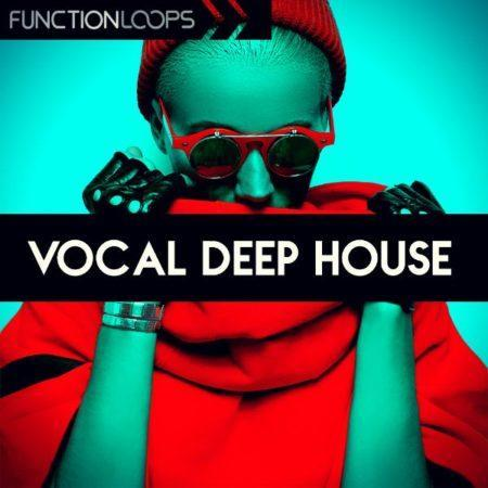 vocal-deep-house-by-function-loops-saple-pack