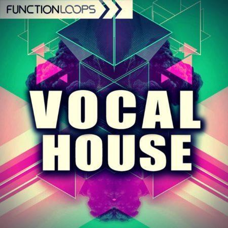 vocal-house-sample-pack-function-loops