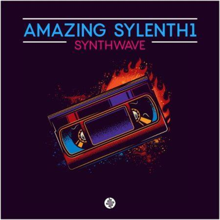 Amazing Sylenth1 - Synthwave by OST AUDIO
