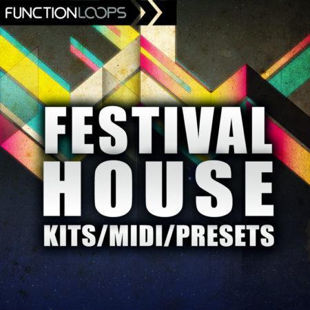 Festival House