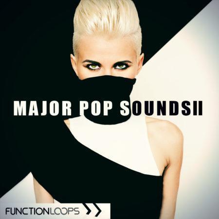 Major Pop Sounds 2