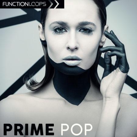 Prime Pop