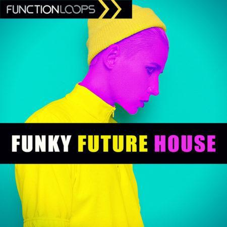 Funky Future House