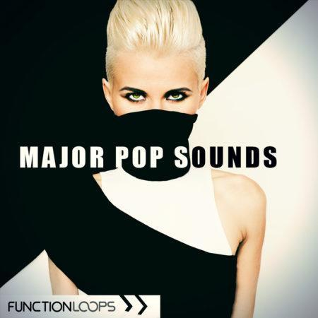 Major Pop Sounds