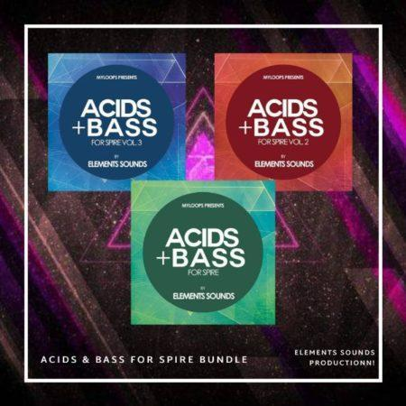 acids-and-bass-for-spire-bundle-vol-1-3-by-elements-sounds