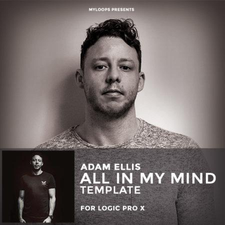 adam-ellis-all-in-my-mind-trance-template-for-logic-pro