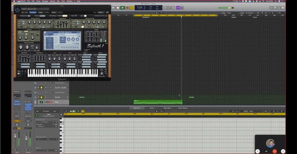 adam-ellis-extended-tutorial-20-pads-layering-screenshot1