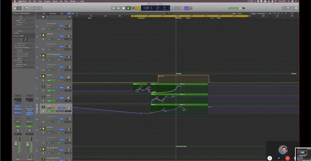 adam-ellis-extended-tutorial-20-pads-layering-screenshot2