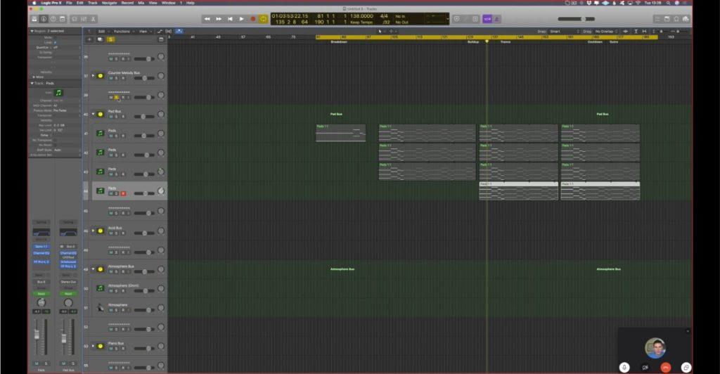 adam-ellis-extended-tutorial-20-pads-layering-screenshot3