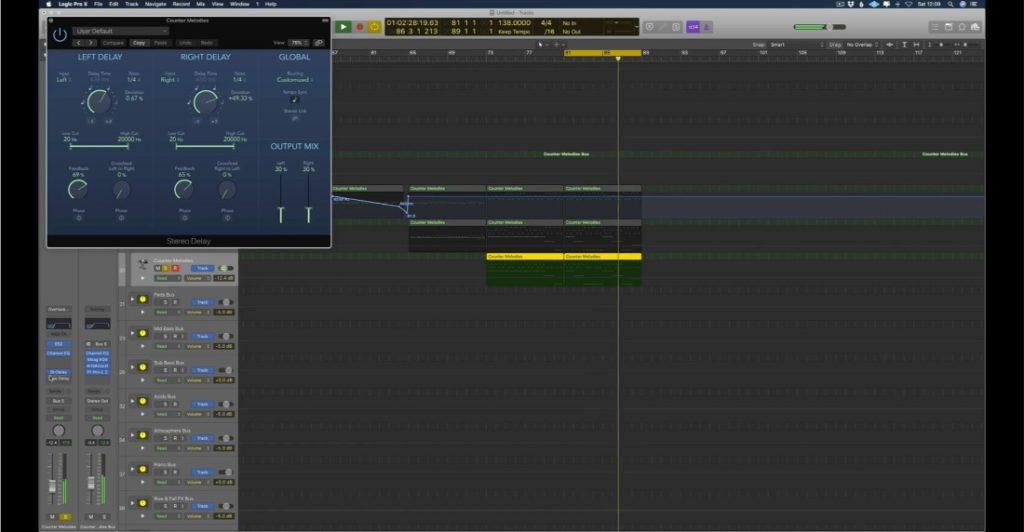 adam-ellis-extended-tutorial-21-atmos-counter-melodies-screenshot1
