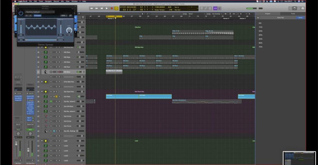 adam-ellis-extended-tutorial-21-atmos-counter-melodies-screenshot2