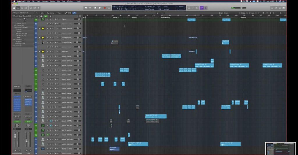 adam-ellis-extended-tutorial-21-atmos-counter-melodies-screenshot3