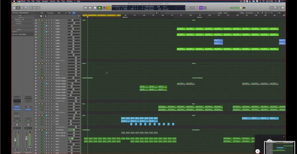 adam-ellis-extended-tutorial-24-building-on-clients-track-screenshot2