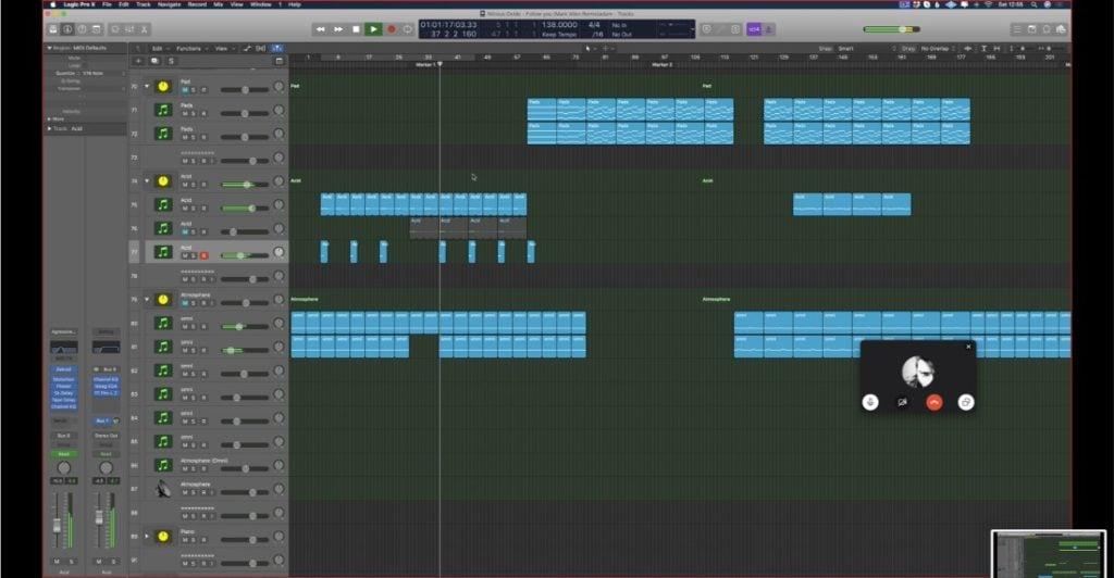 adam-ellis-extended-tutorial-24-building-on-clients-track-screenshot3