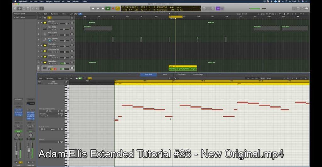 adam-ellis-extended-tutorial-26-new-original-screenshot1